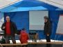 GPS Workshop du 8 Mars 2015