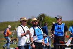colmar-elsass-trophy-2017-06
