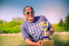 colmar-elsass-trophy-2017-100