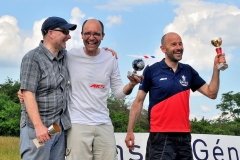 colmar_elsass_trophy_2019 (85)